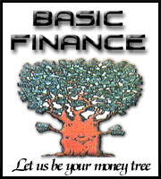 CLICK HERE to view Basic Finance Inc.